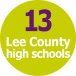 13-High-Schools-1-150x150