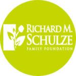 FM-Schulze-Foundation-150x150