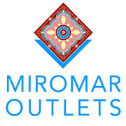 Miromar-Outlets