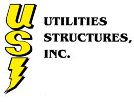 USI-logo-262x201