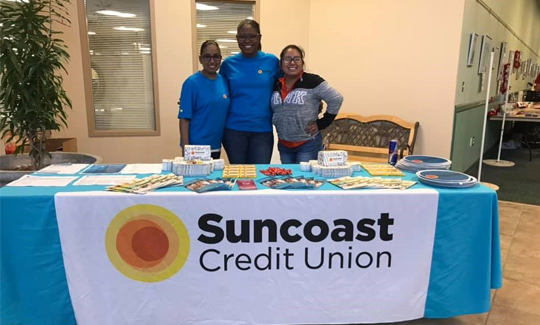 suncoast-business-partner