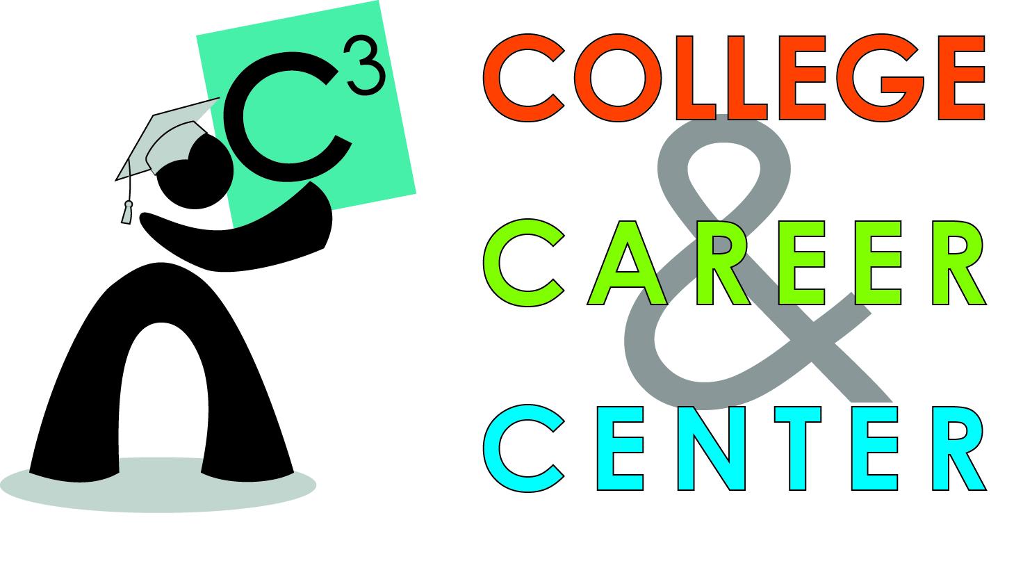 C3-Logo-Concept-4-Color