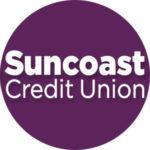 FM-Suncoast-1-150x150