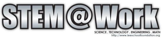 STEM_Work-Logo-555x130