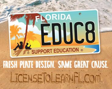 educ8-graphic