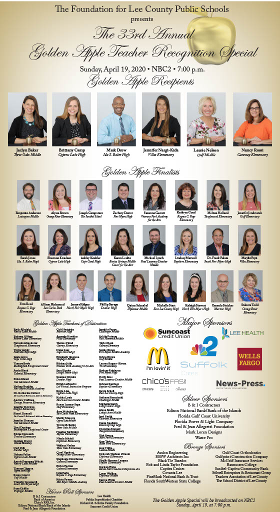 News Press Ad 2020 Golden Apple (002)1024_1