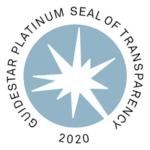 2020 Plat Level